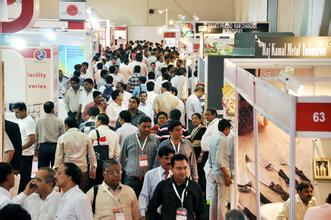 6th Indian Stainless Steel Houseware Show
